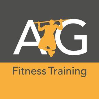 AG Fitness