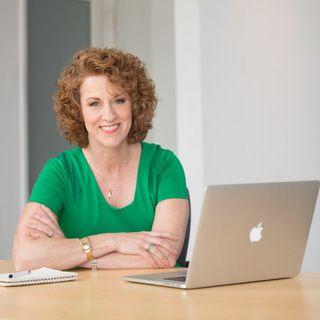 NANCY HETRICK - Smarter Divorce Solutions, LLC