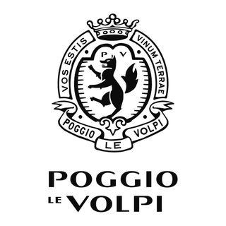Poggio Le Volpi - Rossella Macchia