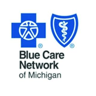 TOT - Blue Care Network