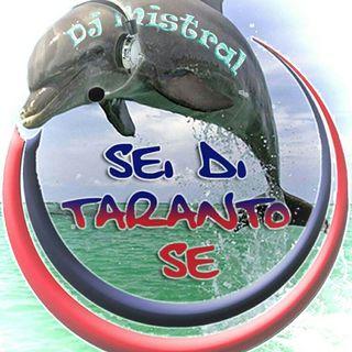 Lo show di Sei di Taranto se...