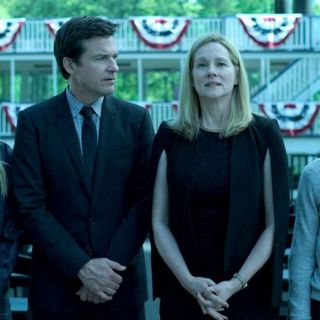 "#6: Full Ozark Season 2 Spoiler Review Plus, Checking out ""Maniac"" on Netflix"