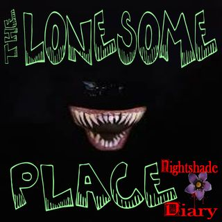 The Lonesome Place | Bogeyman Story | Podcast