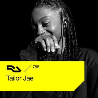 RA.758 Tailor Jae - 2020.12.14