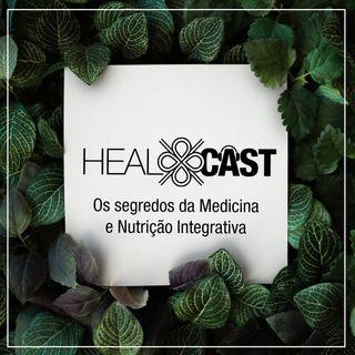 Episódio 12 Heal Cast - Modulação hormonal. Uma opção saudável?