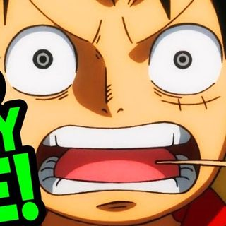 Kaido's Son STRIKES! One Piece Chapter 983 Manga Review / Anime