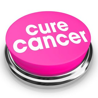 Cancer No More! How to Prevent and Heal the Disease (a Bio-Weapon)