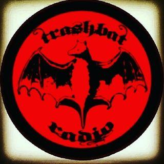 TrashBatradio #25
