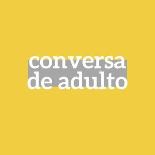 #17 - Escrever um livro é coisa de adulto, com Samuel Gomes, do Guardei no Armário