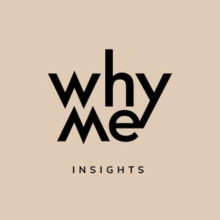 Why Me | Luxury Insights: E02 - El asunto de las tallas en el eCommerce