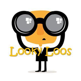 LookyLoos - Morning Manna #2658