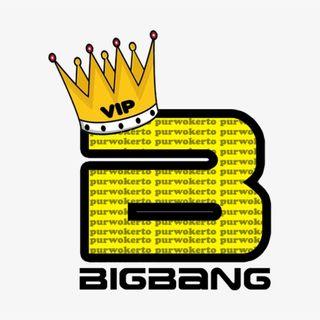 BIGBANG -Haru Haru (Day By Day) mi opinión