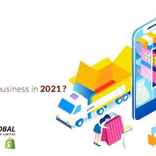ECommerce development company Dubai