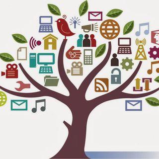 Actividad 2 (parte 1) - Competencias digitales y mediáticas
