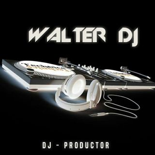 J. Balvin, Jeon, Anitta - Machika (walter & dj - Remix)