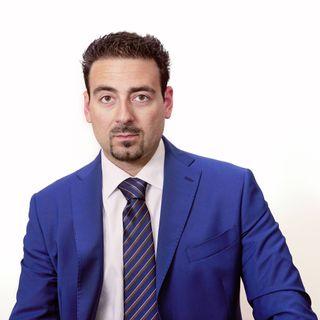 Rocco D'Auria