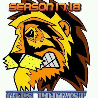Season 2017-2018