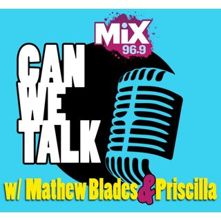 We talk about Priscilla's marital insecurities, and our first car(s)!  Duelly has 2 great stories.