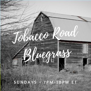 Tobacco Road Bluegrass