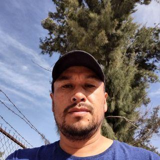 La evaluación Estresante - El podcast de Carlos Landin
