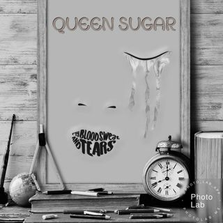 I Am Queen Sugar episode (season 4, episode 13) (REVIEW) (REACAP)