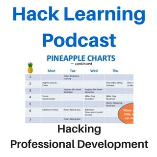 Hacking the Pineapple