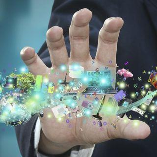 Los Insights en una Comunidad Digital