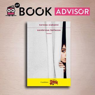 """""""Sembrava bellezza"""" di Teresa Ciabatti: un libro per """"riflettere"""""""