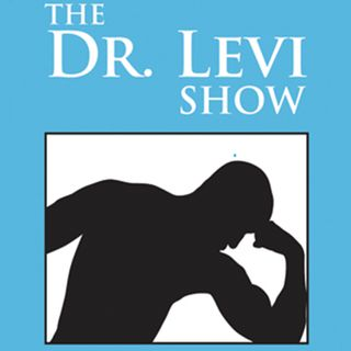 Q&A with Dr. Levi
