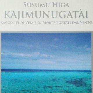 Kajimunugatai #Manga - Puntata 70