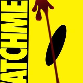 Watchmen Season Finale! Breakdown & Review!