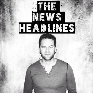 MORE...News Headlines