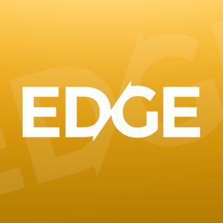 Edge | Art Show