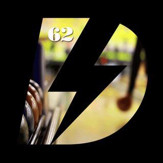 Dfm 62: No Names | Netrank | The Conjoint Effect ft. Rick Farman
