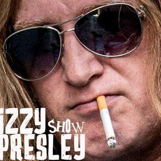 Izzy Presley Show Episode 2