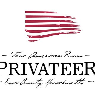 Episode # 88 - Patience and Passion - Privateer Rum
