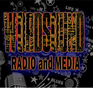 Facebook Friday vol. 1 | DGTS NewMedia Social Calls