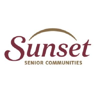 TOT - Sunset Retirement Communities & Services