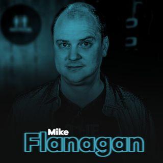 Mike Flanagan