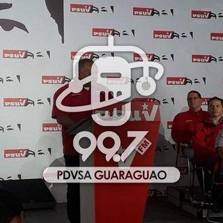 PSUV carnetizó a más de 990 mil nuevos militantes