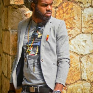 Black Star Radio Special Presents Ajahfari Music #87.7FM #BlackStarRadio #ShockkgyalnuhplayEntertainment