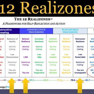 12 Realizones™