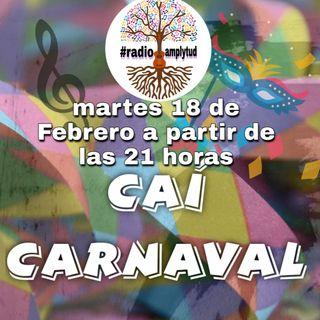 CaiCarnaval 2