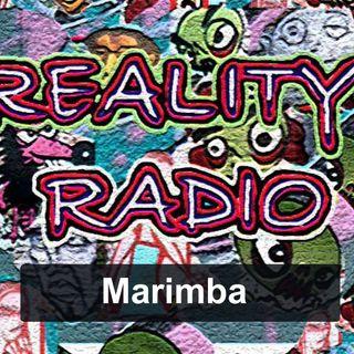 RealityRadio2021 Marimba 5mins14
