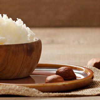 Shea Butter Benefits for Skin