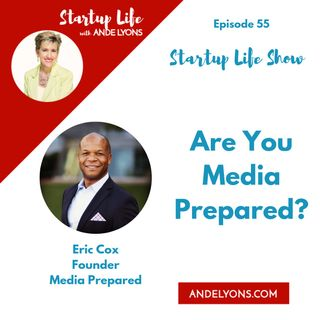 Are You Media Prepared?