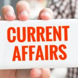 Daily Current Affairs | 24 Aug 2021 | Crack UPSC CSE/IAS 2021 | UPSC Practice Podcast