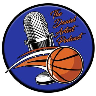 NBA Recap: OKC upsets Lakers, Boston Trashes Brooklyn, Michael Porter Jr is Alive