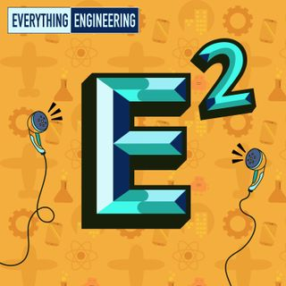 Everything Engineering