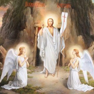 Katechizmus - Desatero 4 (24. 7. 2020)